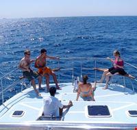 19930 durban the boat