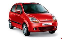 sofia rent a car in sofia