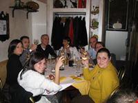 Food and wine workshops