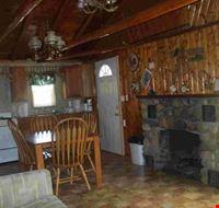 20227 lake city cabin 4