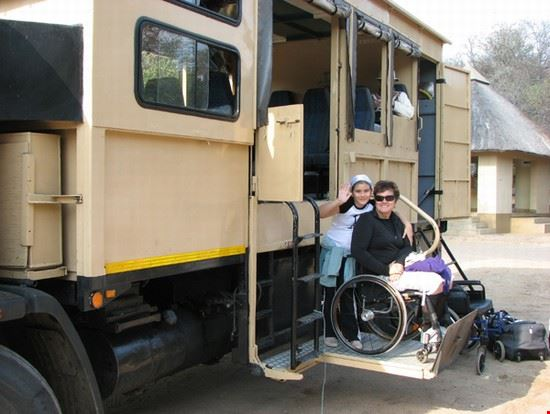 20258 johannesburg accessible family travel