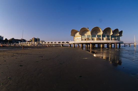 Lignano Sabbiadoro Travel Guide: Useful information to visit Lignano ...