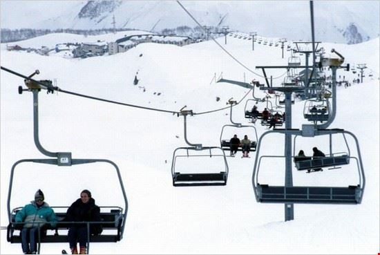 20264 t bilisi skiing in georgia