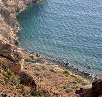 20354 mykonos a peaceful bay