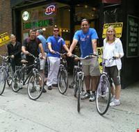 20394 new york central park bike rental e pedicab tours 10019