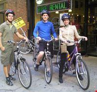 20395 new york bike rentals new york ny 10019