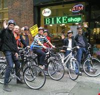 20396 new york central park bike rental e tours