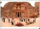 sharm el sheikh tours in sharm el sheikh