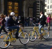 20464 florence florence bike tour