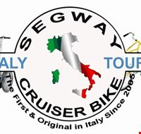 20466 florence italy segway tours