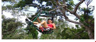 adventure Park2