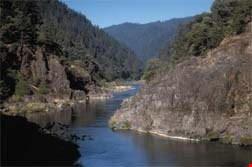 River Trips3