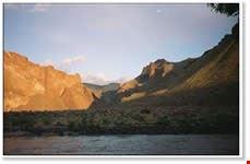 River Trips4