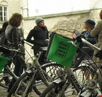 20591 paris paris bike tour  paris- rightbank-tour