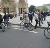 20592 paris paris bike tour paris-left bank-tour