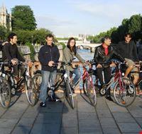 20593 paris paris bike tour paris along the seine