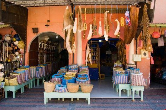 20601 marrakech source jbor
