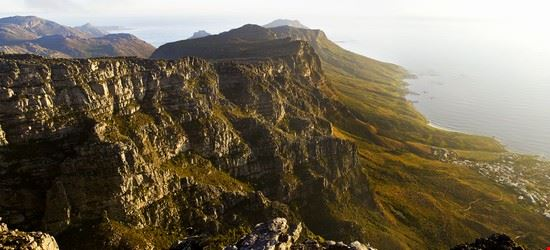 20624 cape town table mountain
