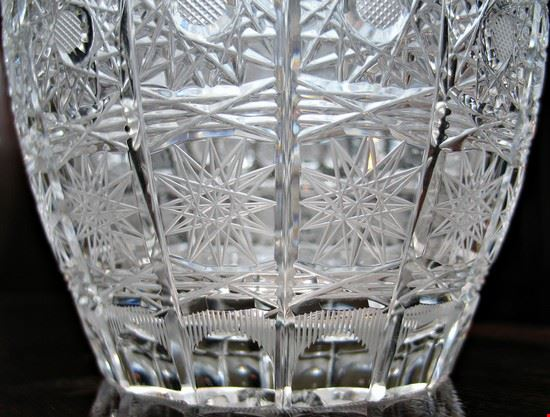 Waterford Crystal Visitors Centre