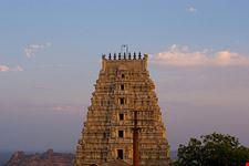 Ranganatha Temple