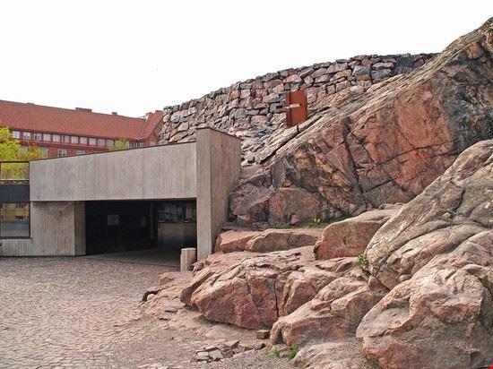 20662 helsinki rock church