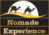 Desert Nomadexperience sarl