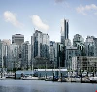 20734 vancouver downtown vancouver