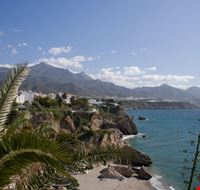 20742 nerja spanish coastline
