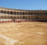 20790 ronda plaza de toros