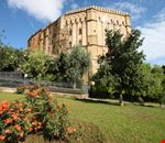 20803_palermo_palace_of_the_normans