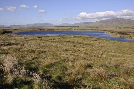 20812 galway beautiful lake landscape