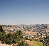 20818 jerusalem source bomshtein