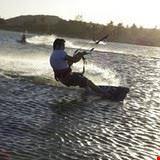 fortaleza kiteboarding