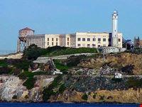 san francisco alcatraz2