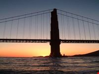 san francisco bridge2