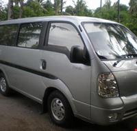 21073 jakarta rent a car