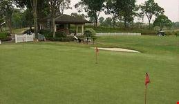 jakarta golf in jakarta