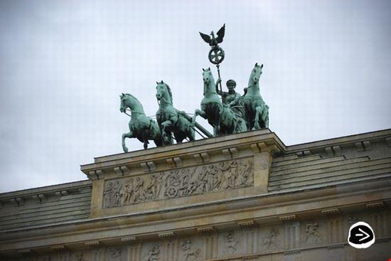21078 berlin berling tours