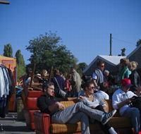 21079 berlin berling walking tours