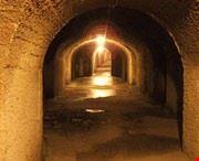 Eger Wine Cave - Wine Tour Hungary