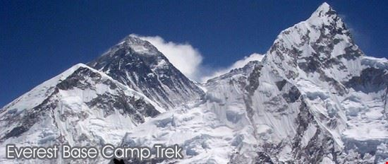 21131 kathmandu 2