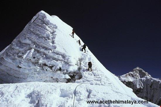 21134 kathmandu 5