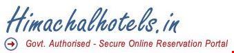Himachal Hotels-Online Hotels & Car Booking