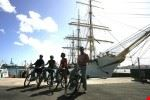 las palmas de gran canaria bike tour3