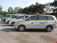 Noibai Airport Taxi