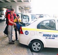 21199 hanoi noibai taxi