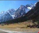 Alpine tour1