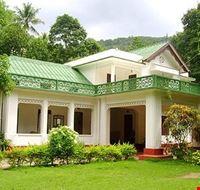 21268 thiruvananthapuram vanilla county