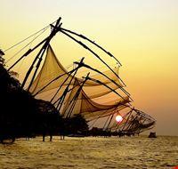 21270 thiruvananthapuram chinese fishing nets