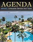 Agenda Vip Tours
